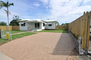 19 Patrick Street Aitkenvale QLD 4814 - Image 1