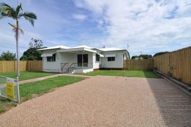 19 Patrick Street Aitkenvale QLD 4814 - Image 2