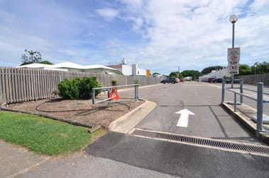 19 Patrick Street Aitkenvale QLD 4814 - Image 3