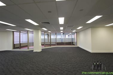 Grd Flr, S.G4 67 Astor Terrace Spring Hill QLD 4000 - Image 1