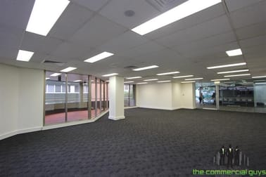 Grd Flr, S.G4 67 Astor Terrace Spring Hill QLD 4000 - Image 2