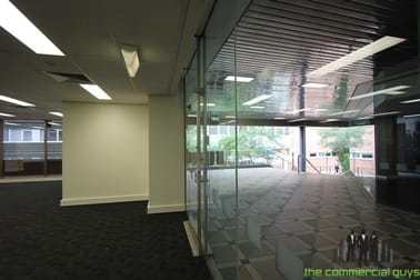 Grd Flr, S.G4 67 Astor Terrace Spring Hill QLD 4000 - Image 3