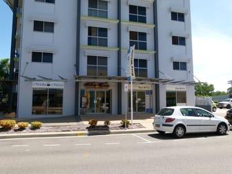237-239 Riverside Boulevard Douglas QLD 4814 - Image 1