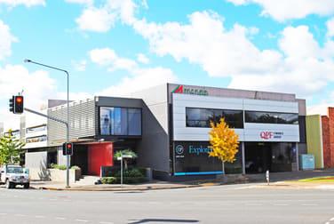 12 Neil Street - Suite 2, Level 1 Toowoomba City QLD 4350 - Image 1