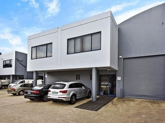 4/10-14 Lilian Fowler Place, Marrickville NSW 2204 - Image 1