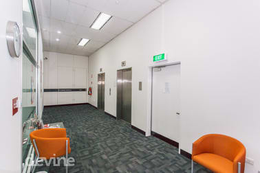 Level 1/45 Murray  Street Hobart TAS 7000 - Image 3