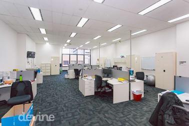 Level Part L3/45 Murray Street, Hobart TAS 7000 - Image 3