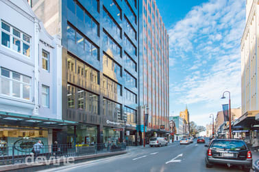 Level 9/45 Murray  Street Hobart TAS 7000 - Image 1