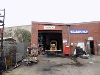 6/6-8 Graham Road Clayton South VIC 3169 - Image 1