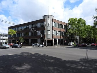1/Level 2/26-32 Pyrmont Bridge Road Pyrmont NSW 2009 - Image 1