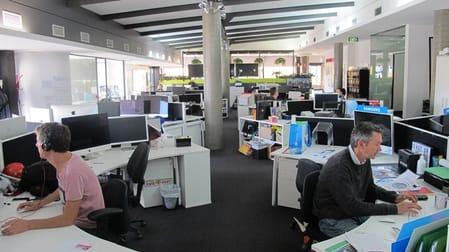 1/Level 2/26-32 Pyrmont Bridge Road Pyrmont NSW 2009 - Image 2