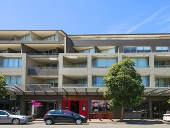 Shop 3/4-6 Rangers Road Neutral Bay NSW 2089 - Image 3