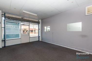 208B Henley Beach Road Torrensville SA 5031 - Image 3