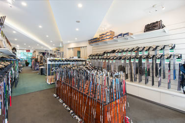 72 Pacific  Highway Roseville NSW 2069 - Image 3
