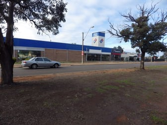 128 McDouall Stuart Avenue Whyalla Norrie SA 5608 - Image 2