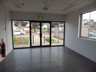 128 McDouall Stuart Avenue Whyalla Norrie SA 5608 - Image 3