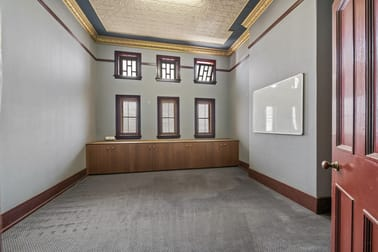 Suite 7/456 Ruthven Street Toowoomba City QLD 4350 - Image 2