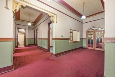 Suite 7/456 Ruthven Street Toowoomba City QLD 4350 - Image 3