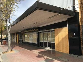 167 Balo Street Moree NSW 2400 - Image 1