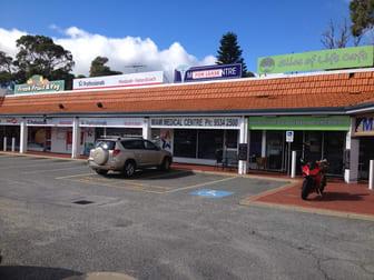 Shop 9&10 619 Old Coast Road Falcon WA 6210 - Image 1