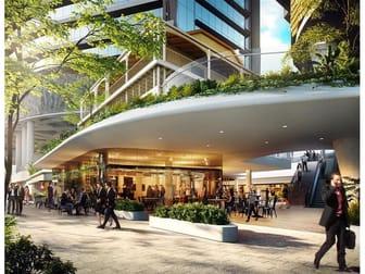 13/221 Grey Street South Brisbane QLD 4101 - Image 2