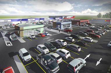 700-760 Hume Highway Craigieburn VIC 3064 - Image 2