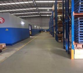Warehouse 3, 661 Waterdale Road Heidelberg West VIC 3081 - Image 2