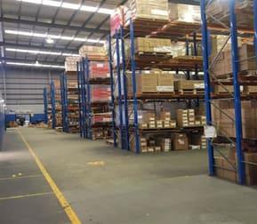 Warehouse 3, 661 Waterdale Road Heidelberg West VIC 3081 - Image 3