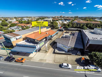 1B/692 Gympie Road Chermside QLD 4032 - Image 2