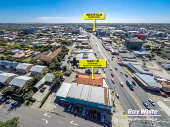 1B/692 Gympie Road Chermside QLD 4032 - Image 1