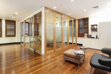 16 O'Connell Street Sydney NSW 2000 - Image 3
