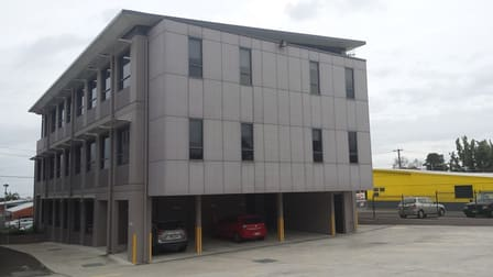 Suite 1&3/59 Berry Street Nowra NSW 2541 - Image 2