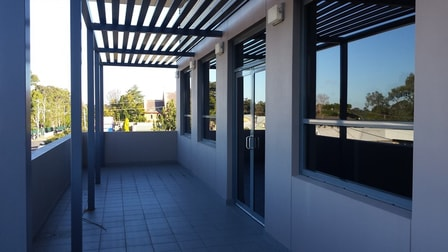 Suite 1&3/59 Berry Street Nowra NSW 2541 - Image 3