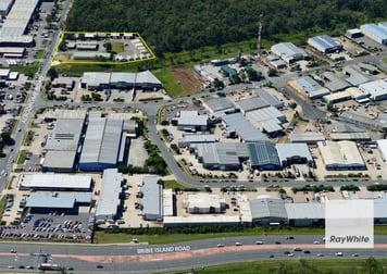 14/39 Aerodrome Road Caboolture QLD 4510 - Image 1