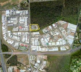 14/39 Aerodrome Road Caboolture QLD 4510 - Image 3