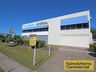 Office/28 Pritchard Road, Virginia QLD 4014 - Image 2