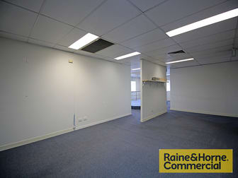 Office/28 Pritchard Road, Virginia QLD 4014 - Image 3