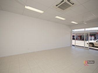 51 Butler St Tully QLD 4854 - Image 2