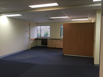 Shop 2B, 82-84 Blackall Terrace Nambour QLD 4560 - Image 3