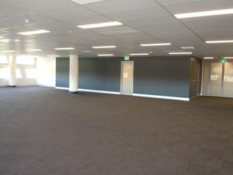Level 4/225 Civic Plaza, Lonsdale Street Dandenong VIC 3175 - Image 2