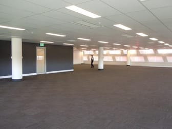 Level 4/225 Civic Plaza, Lonsdale Street Dandenong VIC 3175 - Image 3
