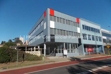 2/21 Argyle Street, Parramatta NSW 2150 - Image 1