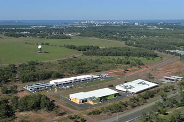 Stage 2 Osgood Drive West Darwin City NT 0800 - Image 3