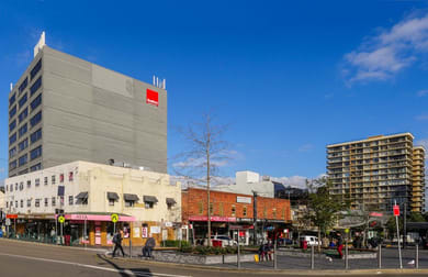 11 The Boulevarde, Strathfield NSW 2135 - Image 3