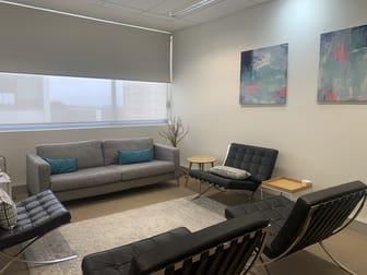 Bondi Junction NSW 2022 - Image 1