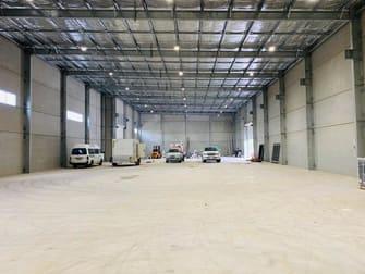 Unit  21/26 Balook Drive Beresfield NSW 2322 - Image 3