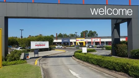 343 New England Highway Rutherford NSW 2320 - Image 2