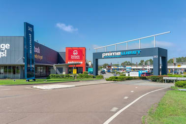 343 New England Highway Rutherford NSW 2320 - Image 3