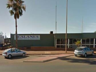 2/B Richardson Street Port Hedland WA 6721 - Image 1