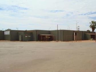 2/B Richardson Street Port Hedland WA 6721 - Image 2